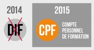 cpf vs dif : nouvelle réglementation
