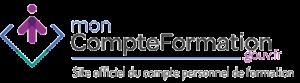 logo-site-etat